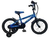 Umit Bicicleta 16' APOLÓN