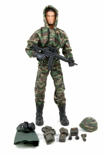 world-peacekeeper-12-inch-action-figure-set-marine-nbc-specialist