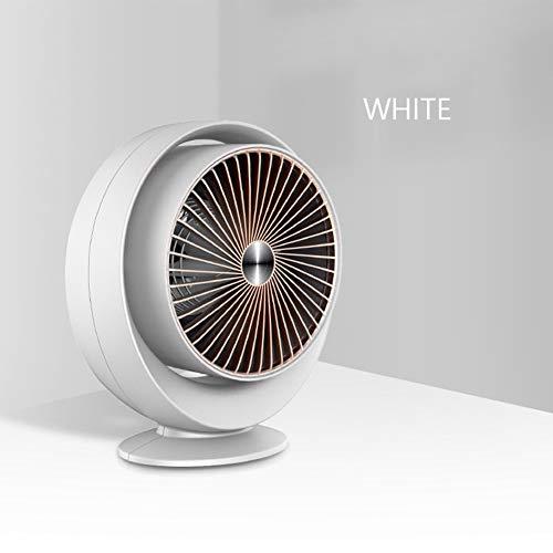 LQ&XL 700W Calefactor Eléctrico