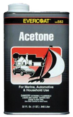 fiberglass-evercoat-acetone-gallon-thinner