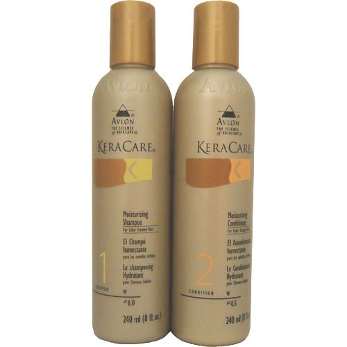 keracare-moisturising-shampoo-conditioner-240ml-combo-set-