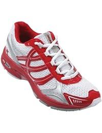 Gilbert Flash Netball Shoes