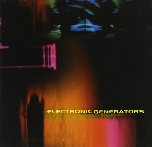 Electronic Generators (Resonic...) (Generator Electronic)