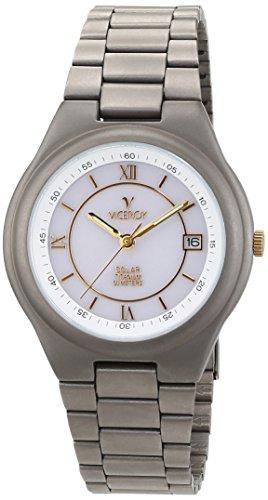 Reloj Viceroy para Mujer 47057-08