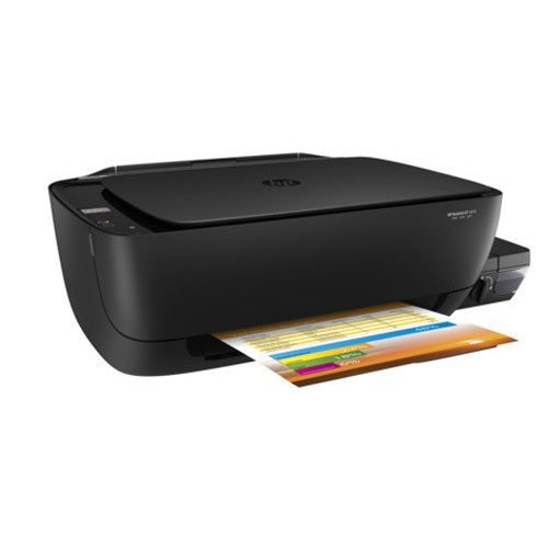 HP Ink Tank GT 5810 All-in-One Printer (Print, Scan, Copy)