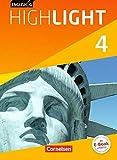 ISBN 9783060333233