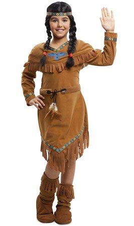 My-Other-Me-Disfraz-de-india-velvet-para-nia-Viving-Costumes