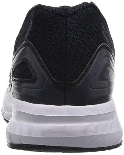 adidas Duramo 6, Chaussures de running homme Noir