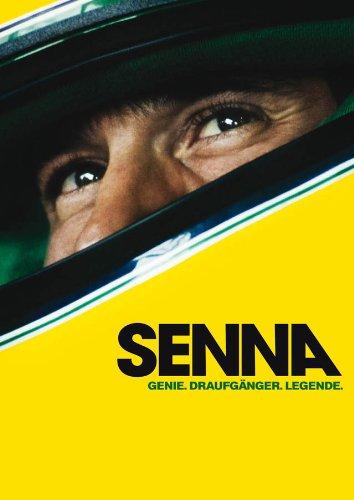 Senna [dt./OV] -