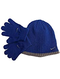 01bc1190065 Amazon.co.uk  Nike - Hats   Caps   Accessories  Clothing