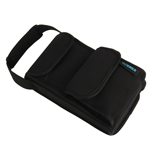 co2uk-weich-neoprene-reise-tragen-hulle-tasche-box-case-fall-fur-creative-sound-blaster-roar-1-und-2