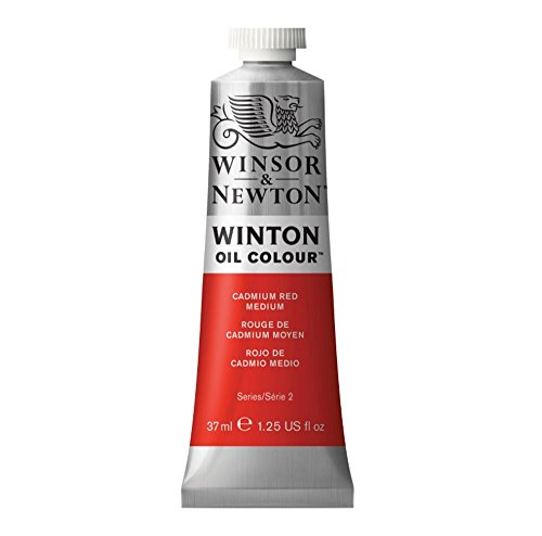 winton-oil-37ml-cadmium-red-medium