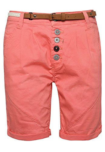SUBLEVEL Damen Bermudahose - 29,95 €