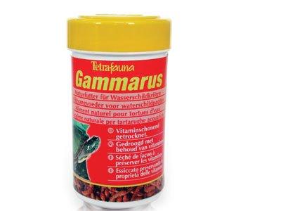 TETRA Tetra Gammarus 100 ml