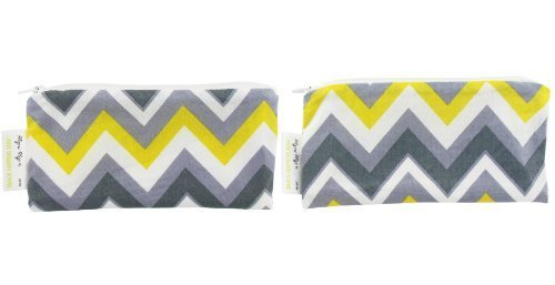itzy-ritzy-snack-happens-sunshine-chevron-mini-reusable-snack-and-everything-bag-pack-of-2-by-itzy-r