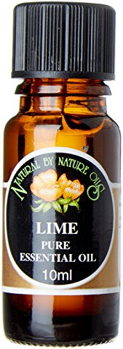 natural-by-nature-10-ml-lime-pure-essential-oil