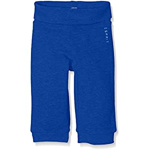 Esprit Kids Hose Pantalones para Bebés