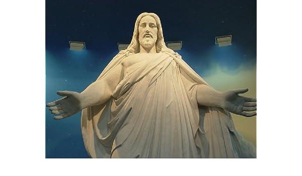 Retrato del Mesías en el Tanaj