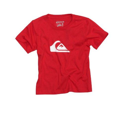 quiksilver-basic-t-shirt-pour-enfant-avec-logo-boy-t02-rouge-z-mountain-waves-quik-red