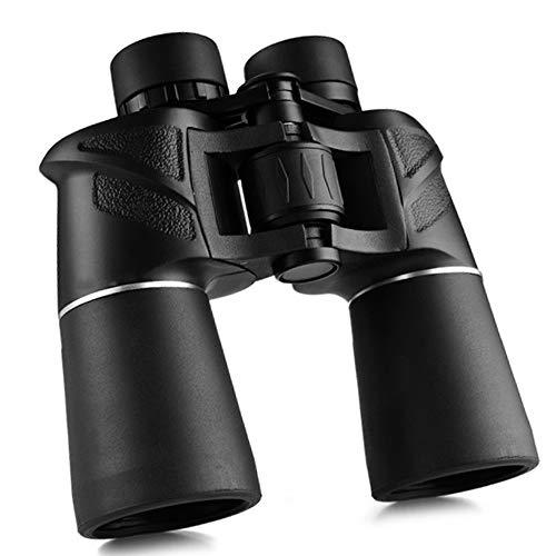 50 Fernglas Outdoor Handy Kamera Nachtsicht Für Outdoor Adventure Tägliche Anzeige ()