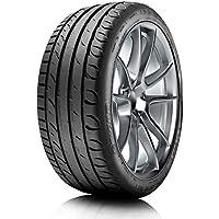 Kormoran 418475 Neumático, Normal