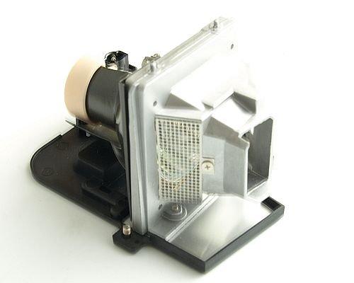 beamerlampe-zu-ecj2101001-kompatibel-zu-acer-pd100-pd100d-pd100p-pd100p