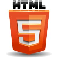 HTML5 Edit & Render