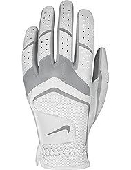Nike Gloves Dura Feel V Reg LH