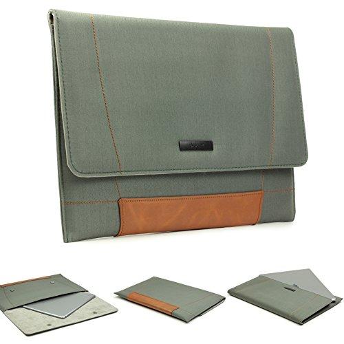 original-urcover-fashion-designer-13-zoll-apple-macbook-air-tablet-tasche-hlle-sleeve-dpark-style-ul