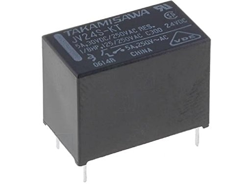 jv-24s-kt-relay-electromagnetic-spst-no-ucoil24vdc-5a-250vac-5a-30vdc