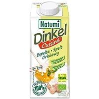 Natumi Dinkel Cuisine (200 ml) - Bio