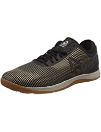 Amazon.co.uk  Reebok - Trainers   Men s Shoes  Shoes   Bags f66492415