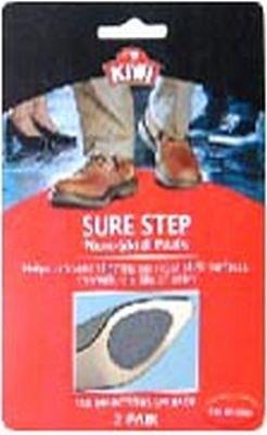 kiwi-sure-step-6-pack