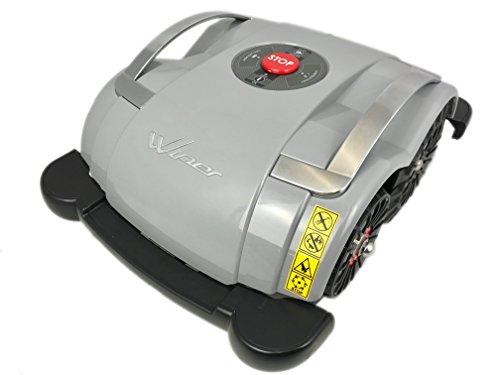 Wiper ECO Robot Blitz 2.0 bis ca. 400 qm - 5