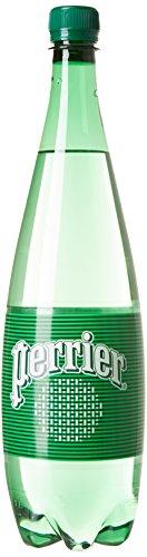 perrier-eau-minerale-naturelle-gazeuse-bouteille-de-1l
