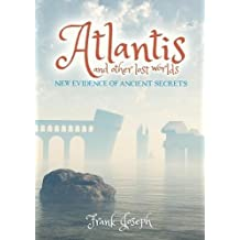 Atlantis and Other Lost Worlds