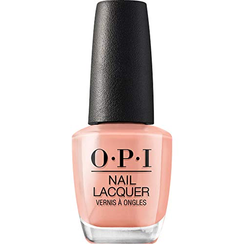 OPI Venice Collection Nagellack NL V25 A GREAT OP ERA-TUNITY 15 ml