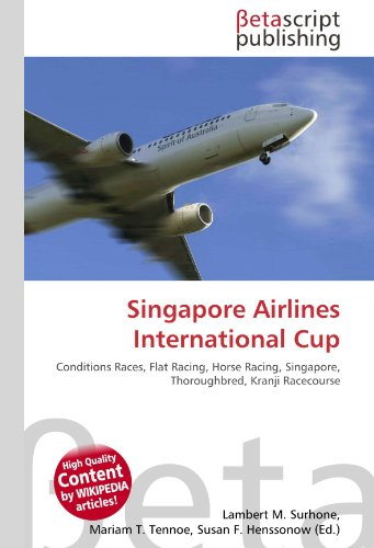 singapore-airlines-international-cup-conditions-races-flat-racing-horse-racing-singapore-thoroughbre