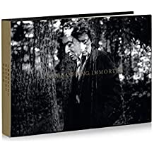 Immortel Intégrale - Alain Bashung