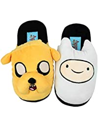 Mujeres - Official - Adventure Time - Zapatillas