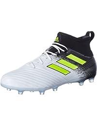quality design 31b56 22a40 Adidas Ace 17.2 Fg, Scarpe da Calcio Uomo