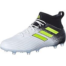 Amazon.it  scarpe adidas calcio 25361339195
