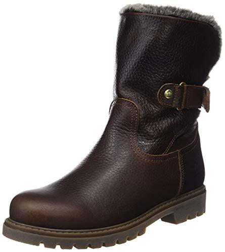 Panama Jack Women's Felia Ankle Boots 1