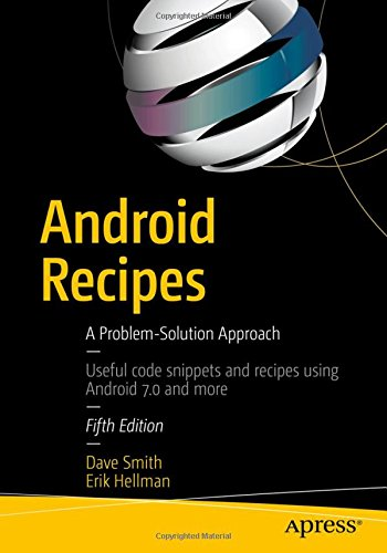 android-recipes-a-problem-solution-approach