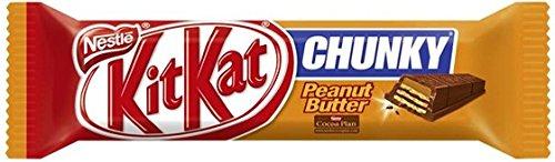 kit-kat-chunky-peanut-butter-bar-scatolo-da-36-pezzi