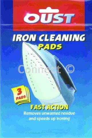 oust-iron-cleaning-pads-pack-of-3