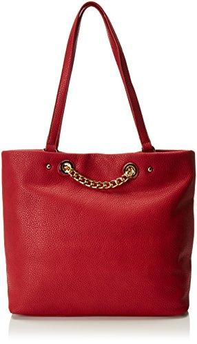 valentinowinter-avantgarde-borse-a-tracolla-donna-rosso-rosso-rosso-32x33x1-cm-b-x-h-x-t