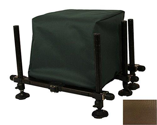 matchbox-azuro-3-fishing-box-heavy-duty-cover-brown