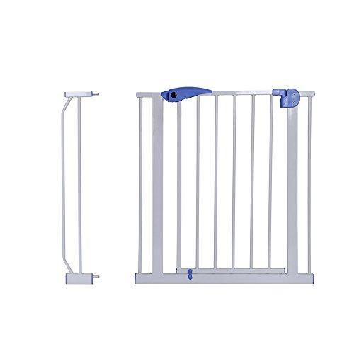 yorbay-barriere-de-securite-enfant-extensible-de-75cm-a-175cm-15-versions-disponibles-85-95cm