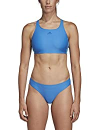 e51e05f37220e Amazon.it  adidas - Mare e piscina   Donna  Abbigliamento